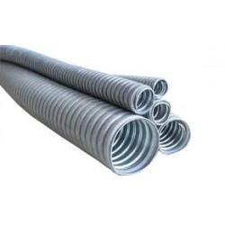 Tuberia Flexible Metal 2...