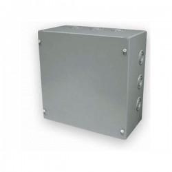 Caja De Paso 6x8x6. C686