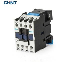 Contactor 12 Amp 220v...