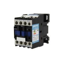 Contactor 32 Amp 220v...