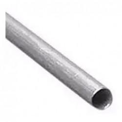Tubo Emt 1 Pulgada De Metal...