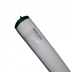 Tubo Fluorescente Philips...